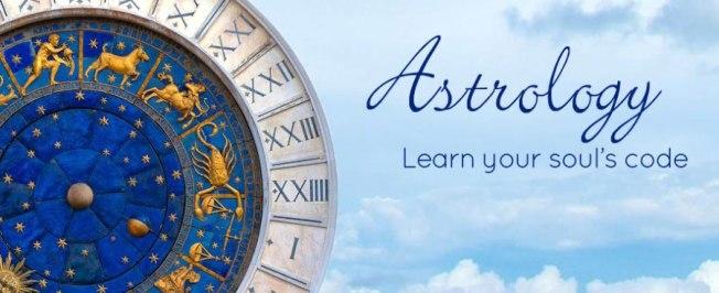astrology (1).jpg