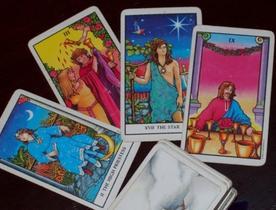 Tarot Cards.jpg